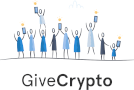 GiveCrypto