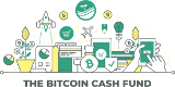 The Bitcoin Cash Fund